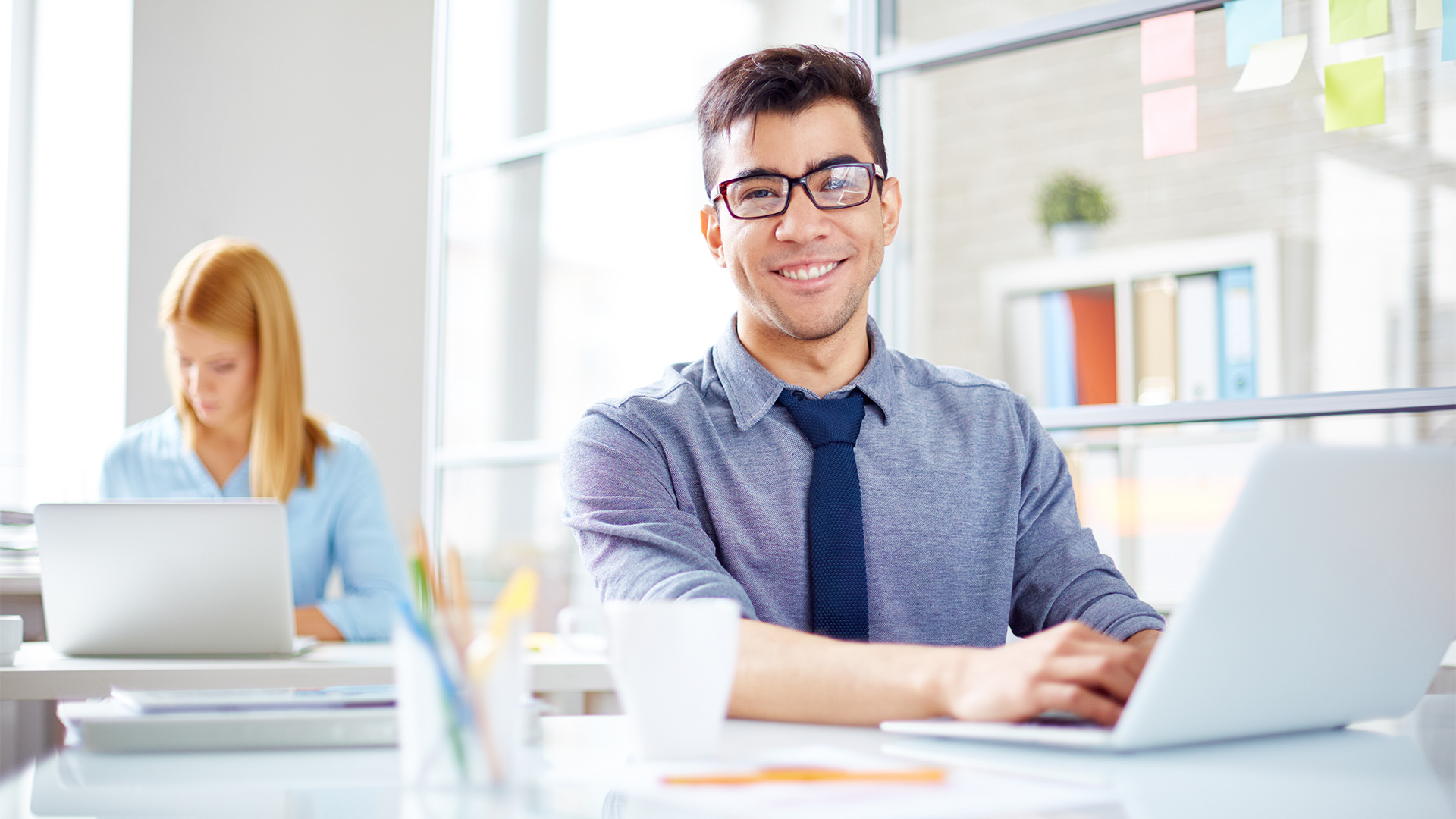 Stratégies de contenu et d'analyse SEO pour les PME