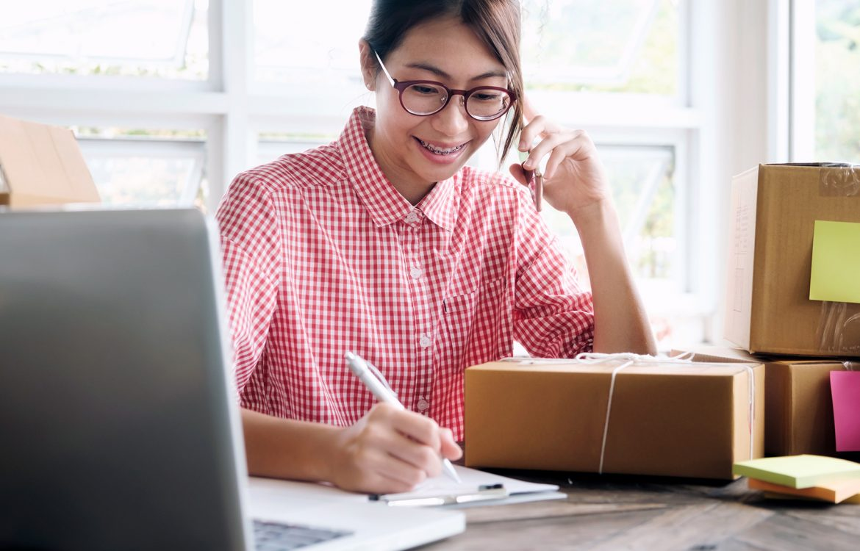 Comment attirer des clients sur votre site avec l'inbound marketing